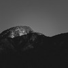 Dawn at the road (Ojo de Piedra) Tags: earlymorning xseries ontheroad xt10 nature dawn xf1855mm sidelight landscape mexico travel fujifilm mountain