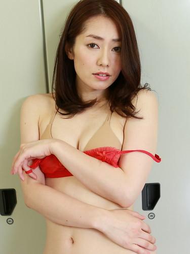 谷桃子 画像45