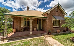 203 Braidwood Road, Goulburn NSW