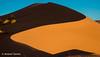 El desert reduït a la mínima expressió de llums i ombres (vfr800roja) Tags: ouzina desert marroc drâatafilalet marruecos ma