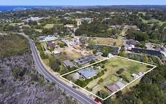 242 Powder Works Road, Ingleside NSW