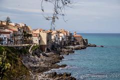 2014 03 15 Palermo Cefalu large (123 of 288) (shelli sherwood photography) Tags: 2018 cefalu italy palermo sicily