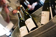 Los Gatos Wine Walk-9 (rachelle.haun) Tags: losgatos winewalk wine sunshine spring winery event