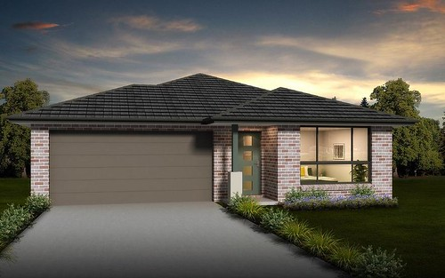 1530 Village Circuit, Gregory Hills NSW