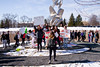 Stevenson High School Students Walkout to Protest Gun Violence Lincolnshire Illinois 3-14-18  0254 (www.cemillerphotography.com) Tags: shootings murders assaultrifles bumpstocksnra nationalrifleassociation politicalinaction politicians
