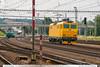 162.119-2 | trať 330 | Otrokovice (jirka.zapalka) Tags: regiojet rada162 otrokovice stanice train czech summer trat330