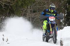 3O2A3007 (Vikuri) Tags: päitsi endurogp päijänteen ympäriajo world championships enduro motocycles motorsport bikes winter snow suomi päijänne racing