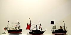 Untitled(Undated) (c.1981) - António Charrua (1925-2008) (pedrosimoes7) Tags: antóniocharrua caloustegulbenkianmuseum moderncollection lisbon portugal ✩ecoledesbeauxarts✩ artgalleryandmuseums