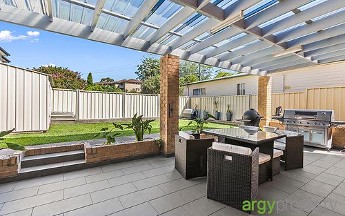 35 Hill Street, Carlton NSW