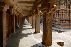 Brihadeeswara Temple  P1260268 (Phil @ Delfryn Design) Tags: india2018