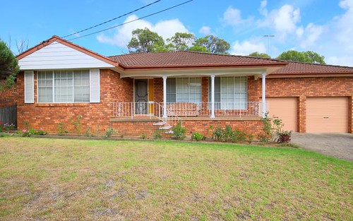 2 Tumut Cl, Bankstown NSW 2200