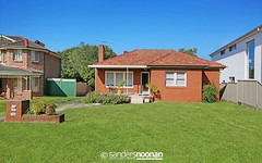 67 Sandakan Road, Revesby Heights NSW