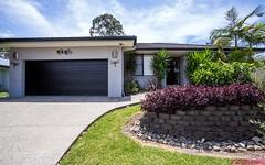 27 Sabal Drive, Sawtell NSW