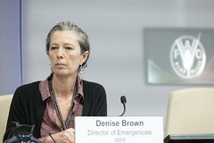 12152h0365 (FAO News) Tags: directorgeneral italy europe globalreport rome