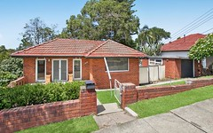 198 Connells Point Road, Connells Point NSW