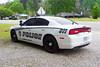 Turkey Creek PD_1595 (pluto665) Tags: cruiser squad car tcpd