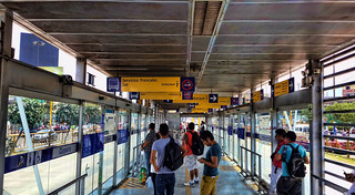 Estacion Caqueta