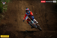 Motocross_1F_MM_AOR0260