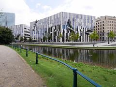 Düsseldorf - Hofgarten (gernotp) Tags: deutschland düsseldorf düsseldorfurlaub natur nordrheinwestfalen ort park urlaub wasser grl5al grv4al