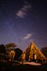Try Angular (Edward Wolohan) Tags: astronomy astrophotography pyramid cemetery nightsky ireland
