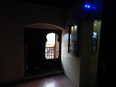 Vishrambaug Wada Pune Photography By Dr.Chinmaya M (29)