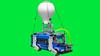 Lego Fortnite Battle Bus MOC (hachiroku24) Tags: lego fortnite battle bus moc game