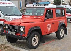 Bomberos Voluntarios de Braga (emergenciases) Tags: emergencias portugal braga 112 bomberos bombeiros bombeirosvoluntariosbraga bombeirosvoluntarios voluntarios bv bvb