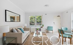 1/8a Rangers Road, Cremorne NSW