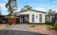 76/3197 Princes Highway, Pambula NSW