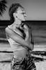 Lorena (02_0022BW) (ronnie.savoie) Tags: africanamerican black noir negra woman mujer chica muchacha girl pretty guapa lovely hermosa browneyes ojosnegros brownskin pielcanela portrait retrato model modelo modèle smile sonrisa crawfishrock roatan roatán honduras hondureña catracha bayislands islasdelabahía diaspora africandiaspora