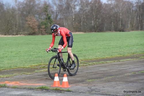 PK TT Antwerpen 2018 (298)