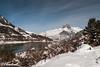 Lanuza (Frankymiller) Tags: pasques pirineus2018 sonya700 valledetena
