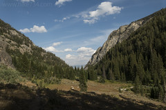 """Granite Canyon • <a style=""""font-size:0.8em;"""" href=""""http://www.flickr.com/photos/63501323@N07/27424701948/"""" target=""""_blank"""">View on Flickr</a>"""