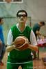 XmasBOWL_-348 (Manuela Pellegrini) Tags: gast basket onlus gioco team