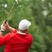 GolfTournament2018-236
