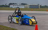 20180407_GreenPower_Sat_DP_286 (GCR.utrgv) Tags: airport brownsville car greenpower electric highschool middleschool race
