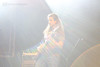 lichtgestalt (victor smolski) (photos4dreams) Tags: frankfurt ffm musicfair music musicians instruments instrumente musiker band bands photos4dreams p4d photos4dreamz event 2018 eventphotos4dreams susannahvvergau thecordialfamily