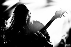 Emperor - live in Metalmania XXIV fot. Łukasz MNTS Miętka-10