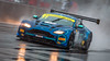 #11 TF Sport - Aston Martin Vantage V12 GT3 - Mark Farmer, Nicki Thiim (Fireproof Creative) Tags: fireproofcreative tfsport astonmartin markfarmer nickithiim britishgt britishgtchampionship vantage v12 racecar racingcar