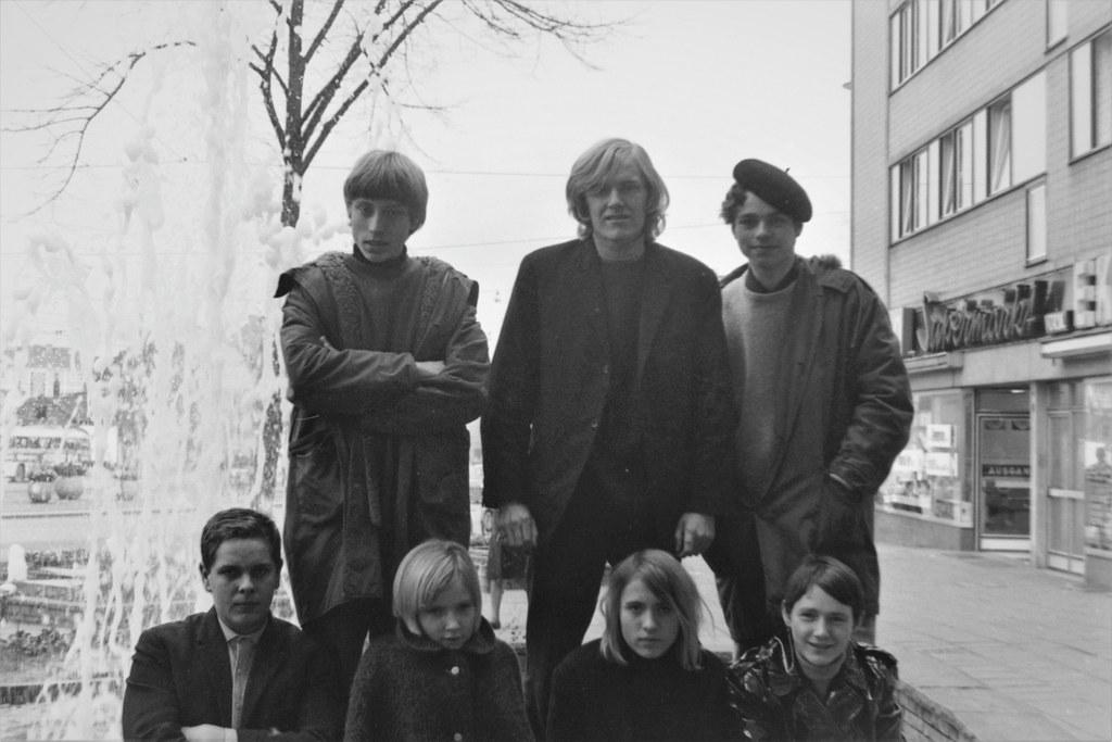 The World 39 S Best Photos Of Archivhansmichaeltappen And