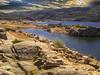 Lagoa Comprida (Avegf) Tags: lagoa comprida água barragem serra estrela parque natural paisagem montanha