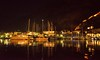 Kotor. Old Town (Сергей Рсавин) Tags: kotor montenegro travel