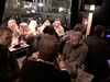 Soho (toralux) Tags: blog blogg belgia belgium antwerpen