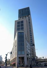 Berlín_0355 (Joanbrebo) Tags: breitscheidplatz berlin alemania de charlottenburg edificios edificis arquitectura buildings canoneos80d eosd efs1855mmf3556isstm autofocus