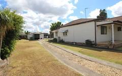 65 First Street, Weston NSW