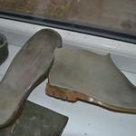 114 -- Hevea Wellies from 1970 -- Rubberboots -- Gummistiefel -- Regenlaarzen thumbnail