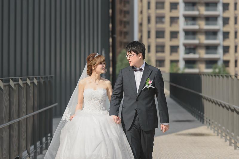 婚攝,新祕YUKI, 桃園彭園,八德彭園,八德彭園,78TH,婚攝推薦,桃園婚攝,MSC_0044