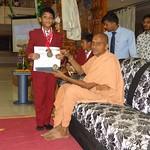 Award Ceremony (13)