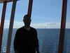 Forskning Havsbaserad vindkraft Kalmarsund (Marcus C Öhman) Tags: vindkraft havsbaserad hav fisk forskning marinbiologi