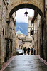 Assisi (Pilù.2008) Tags: italia italy umbria assisi arco